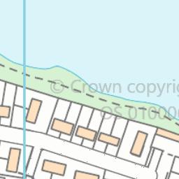 Map tile 42205.31520