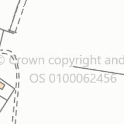 Map tile 42210.31520
