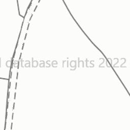 Map tile 42211.31520