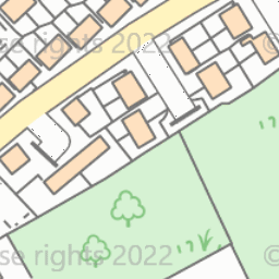 Map tile 42134.31521