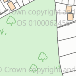 Map tile 42135.31521