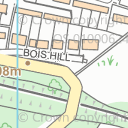 Map tile 42205.31521