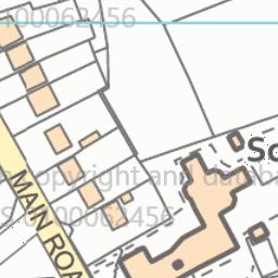 Map tile 42098.31522