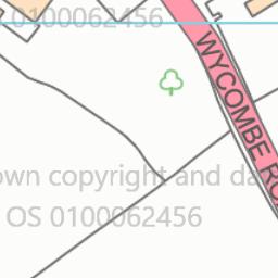 Map tile 42133.31522