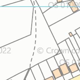 Map tile 42151.31522