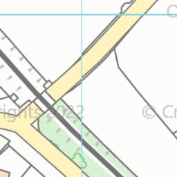 Map tile 42153.31522