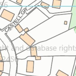 Map tile 42199.31522