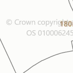 Map tile 42067.31523