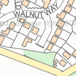 Map tile 42178.31523