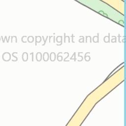 Map tile 42182.31523