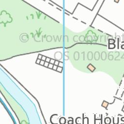 Map tile 42212.31523