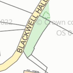 Map tile 42214.31523