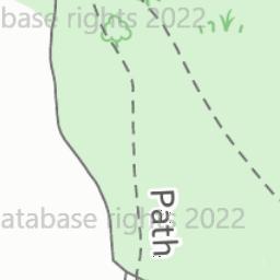 Map tile 42176.31524