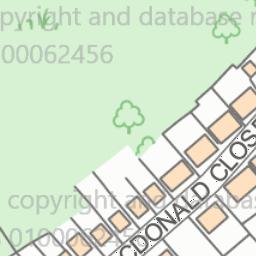 Map tile 42201.31524