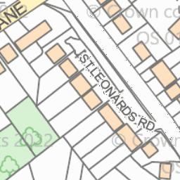 Map tile 42207.31524