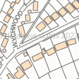Map tile 42150.31525