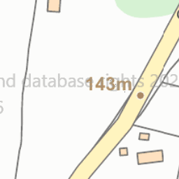 Map tile 42171.31525