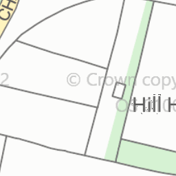 Map tile 42172.31525