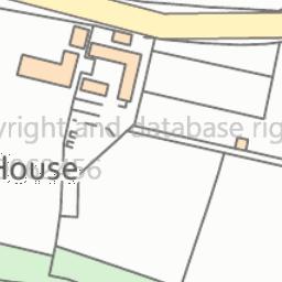 Map tile 42173.31525