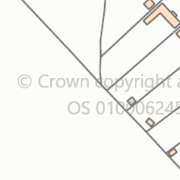 Map tile 42191.31525