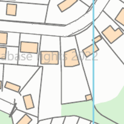 Map tile 42197.31525