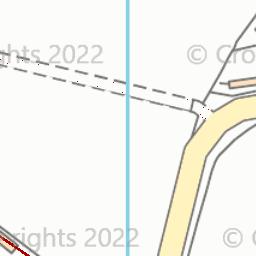 Map tile 42057.31526
