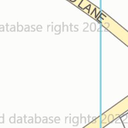 Map tile 42101.31526