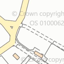 Map tile 42102.31526