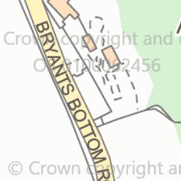 Map tile 42121.31526