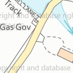 Map tile 42159.31526