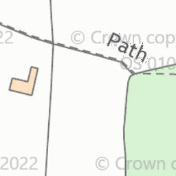 Map tile 42179.31526