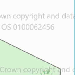 Map tile 42182.31526
