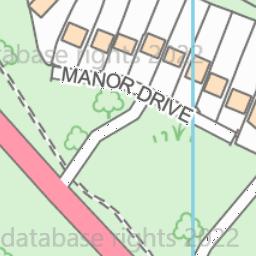Map tile 42197.31526