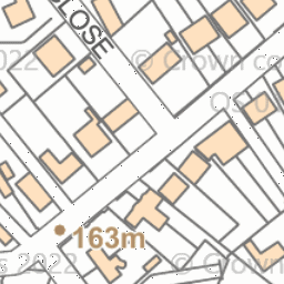 Map tile 42200.31526