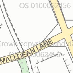 Map tile 42100.31527