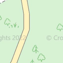 Map tile 42181.31527