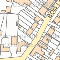 Map tile 42203.31527
