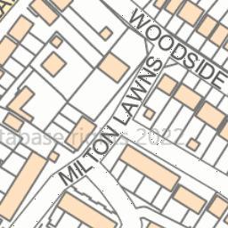 Map tile 42204.31527