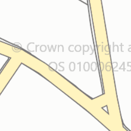 Map tile 42067.31528