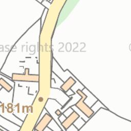 Map tile 42148.31528
