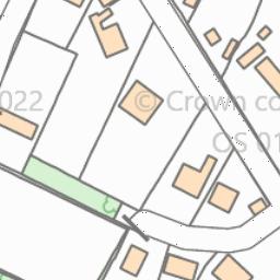 Map tile 42207.31528