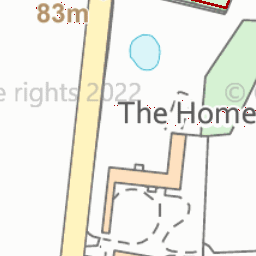 Map tile 42230.31528