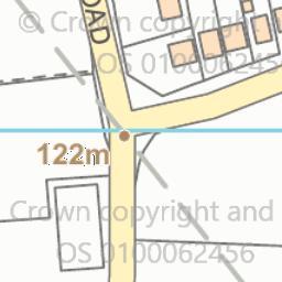 Map tile 42128.31529