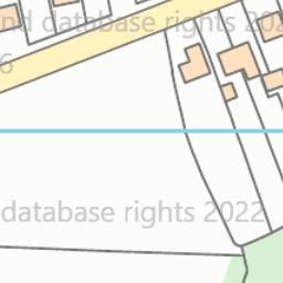 Map tile 42129.31529