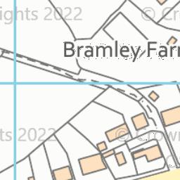 Map tile 42146.31529