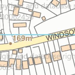Map tile 42152.31529