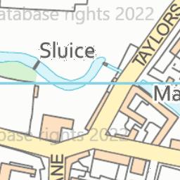 Map tile 42169.31529