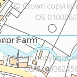 Map tile 42170.31529