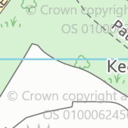 Map tile 42177.31529