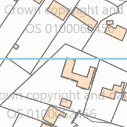 Map tile 42196.31529